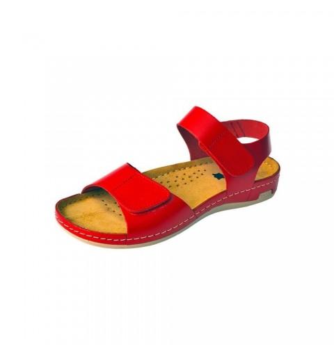Sandale dama ortopedice...