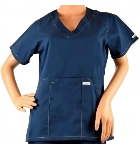 Costum medical LOTUS - LK016