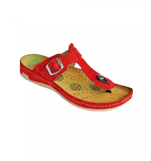Sandale ortopedice din...