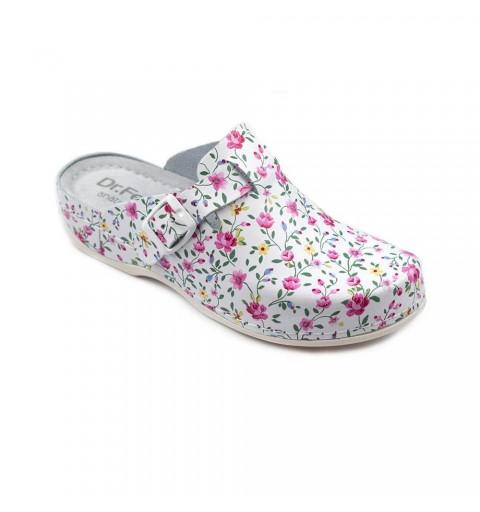 Saboti medicali Dr. Feet...