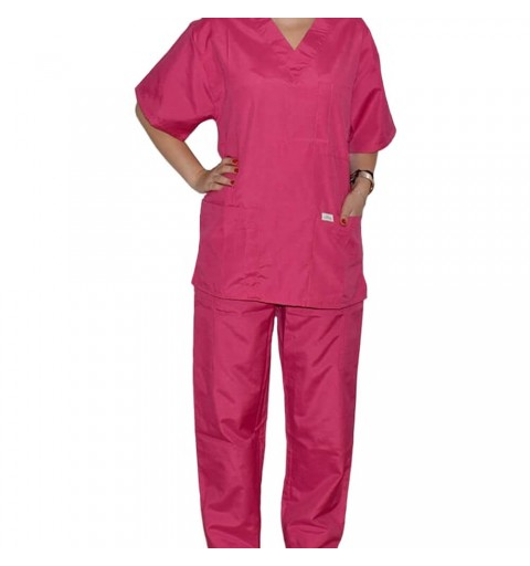 Costum medical Lotus MFTL,...