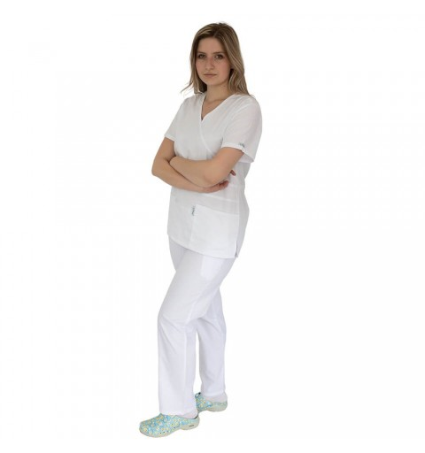 Costum medical femei, 181...