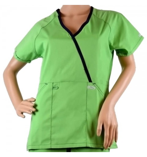 Costum medical LOTUS - LK015