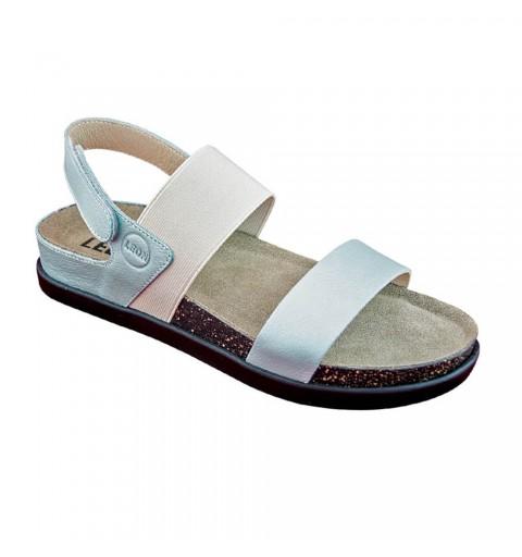 Sandale dama, de vara, din...
