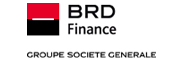 Plata in Rate prin BRD finance
